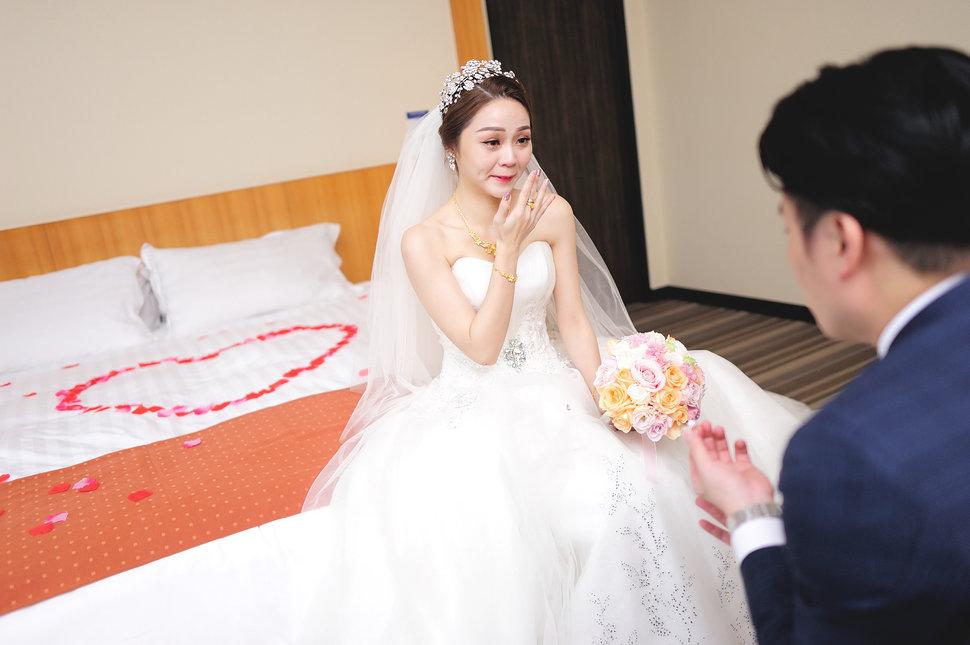 52 - J-Love 婚禮攝影團隊《結婚吧》