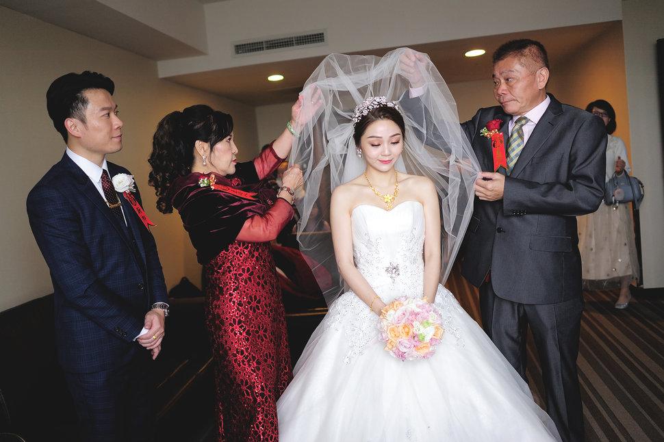 58 - J-Love 婚禮攝影團隊《結婚吧》
