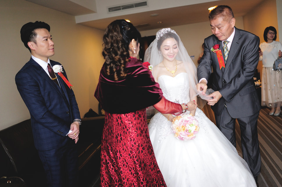 59 - J-Love 婚禮攝影團隊《結婚吧》