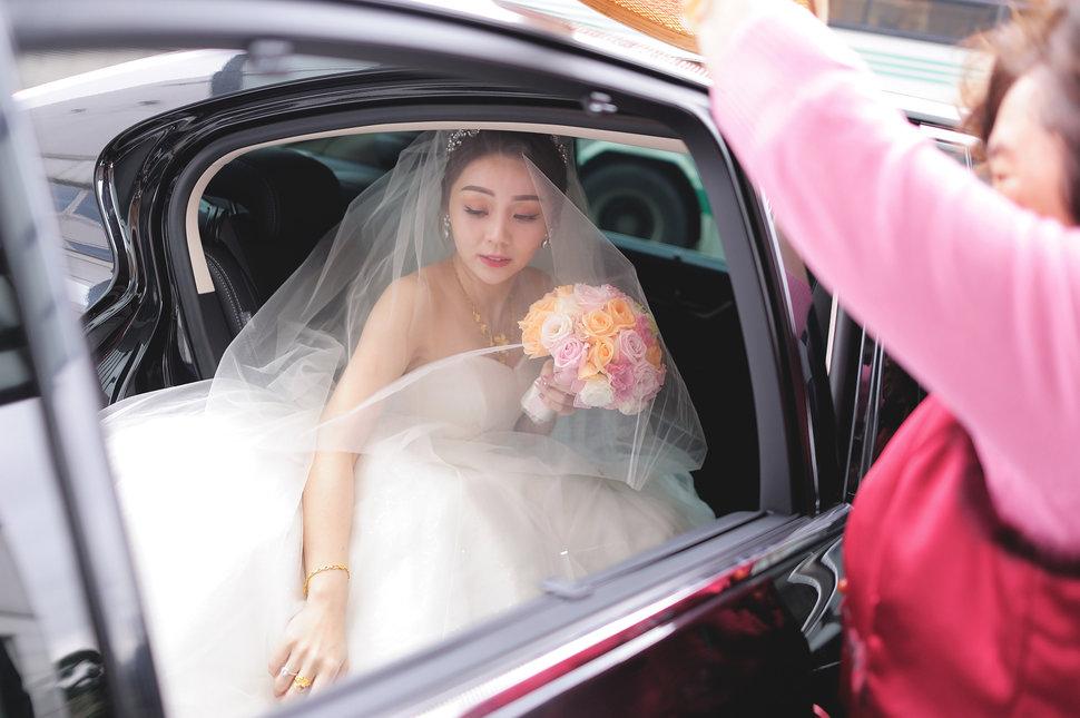 66 - J-Love 婚禮攝影團隊《結婚吧》