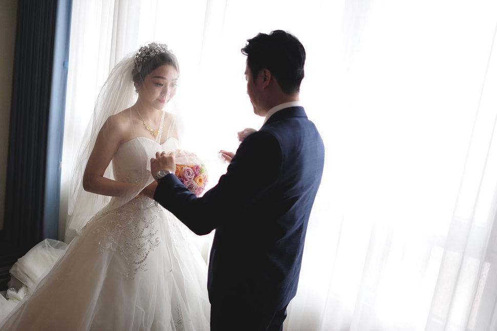68 - J-Love 婚禮攝影團隊《結婚吧》