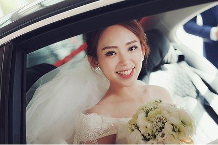 J-Love婚攝團隊/新竹國賓/迎娶證婚喜宴