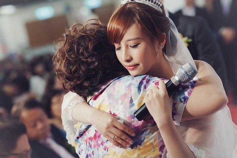 台北婚攝,婚禮攝影,婚攝,J-Love 婚禮攝影團隊