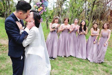 J-Love婚攝團隊/香格里拉樂園/證婚午宴