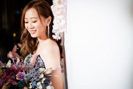 J-Love婚攝團隊/民生晶宴會館/訂結午宴