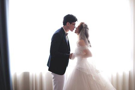 J-Love婚攝團隊/桃禧航空城酒店/訂婚迎娶