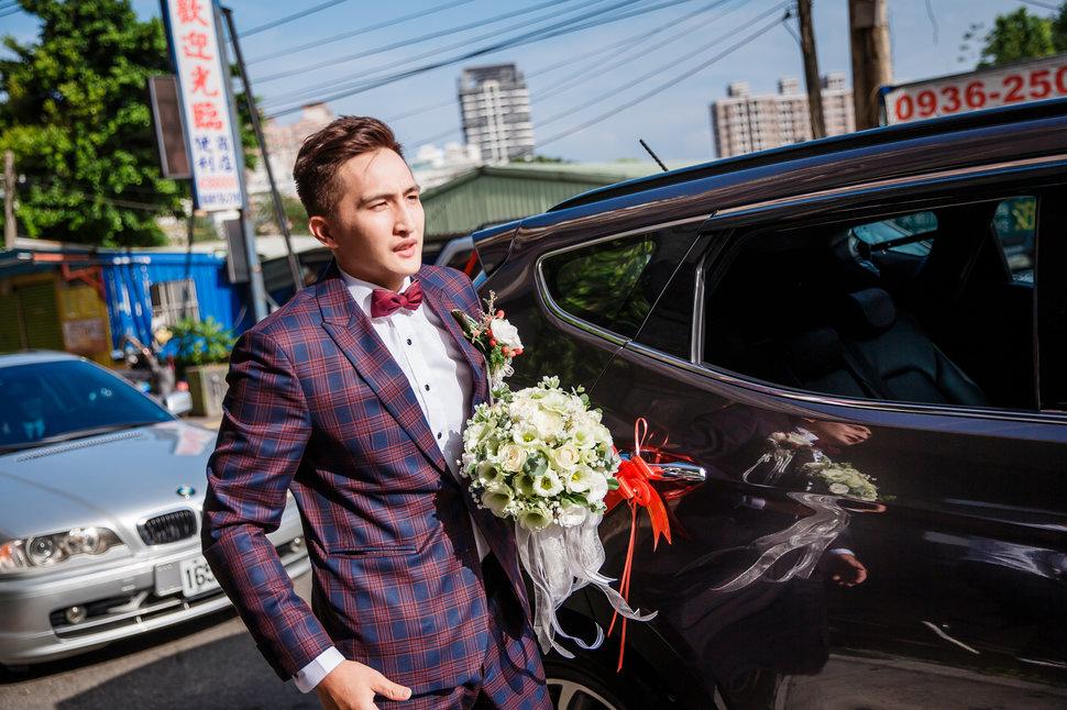 wedding-25 - J-Love 婚禮攝影團隊 - 結婚吧