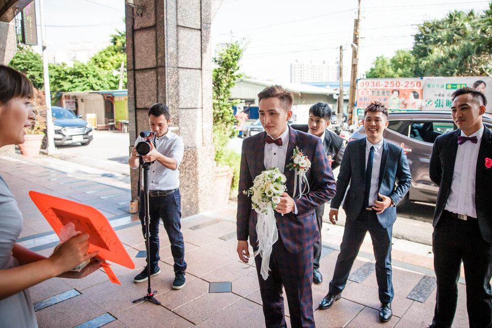 wedding-30 - J-Love 婚禮攝影團隊 - 結婚吧