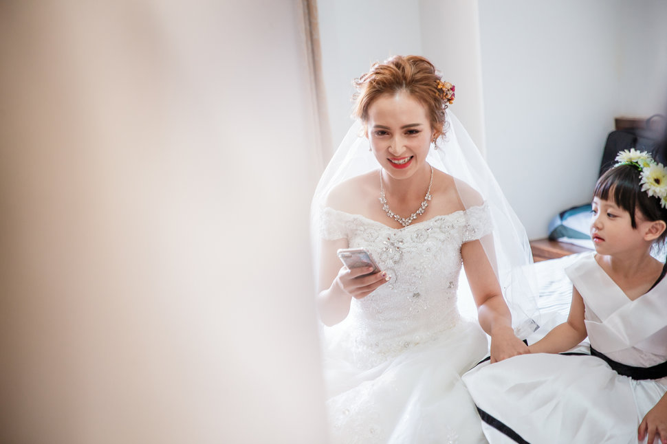 wedding-39 - J-Love 婚禮攝影團隊《結婚吧》