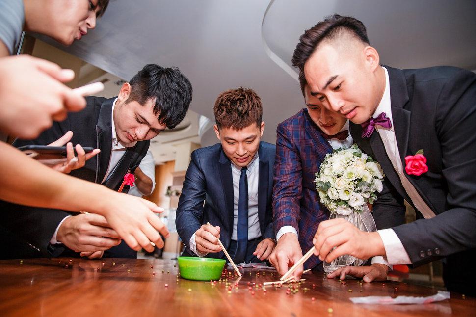 wedding-50 - J-Love 婚禮攝影團隊 - 結婚吧