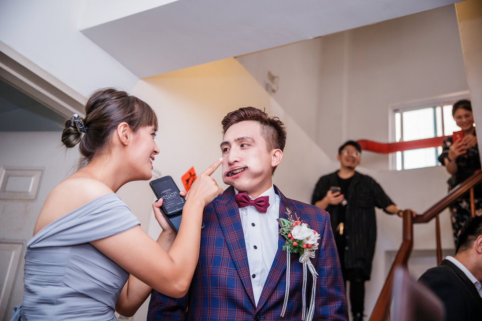 wedding-70 - J-Love 婚禮攝影團隊《結婚吧》
