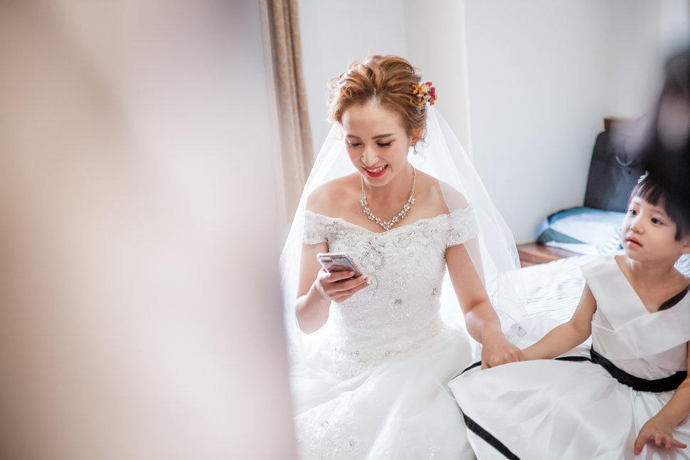 wedding-73 - J-Love 婚禮攝影團隊《結婚吧》