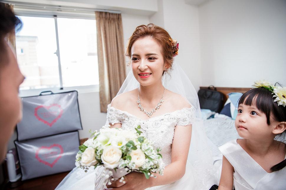 wedding-103 - J-Love 婚禮攝影團隊 - 結婚吧