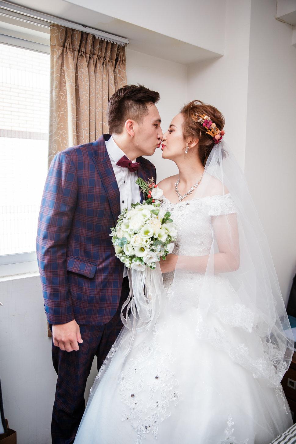wedding-110 - J-Love 婚禮攝影團隊 - 結婚吧