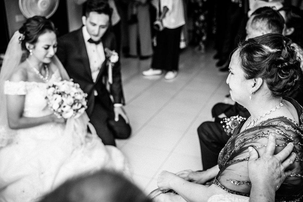 wedding-125 - J-Love 婚禮攝影團隊 - 結婚吧