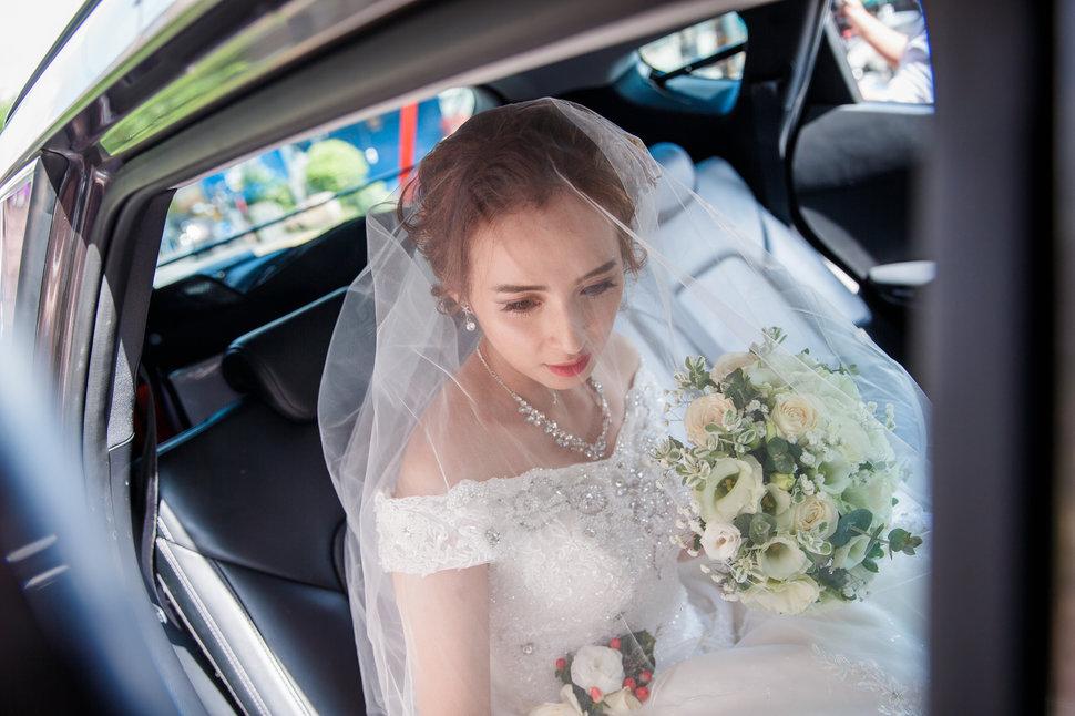 wedding-195 - J-Love 婚禮攝影團隊 - 結婚吧