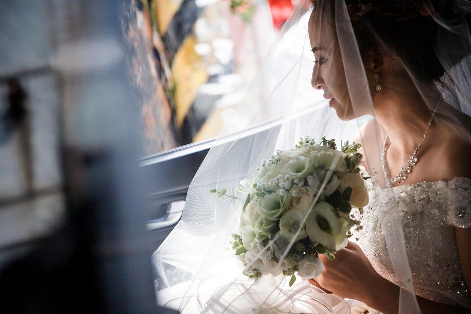 wedding-216 - J-Love 婚禮攝影團隊《結婚吧》