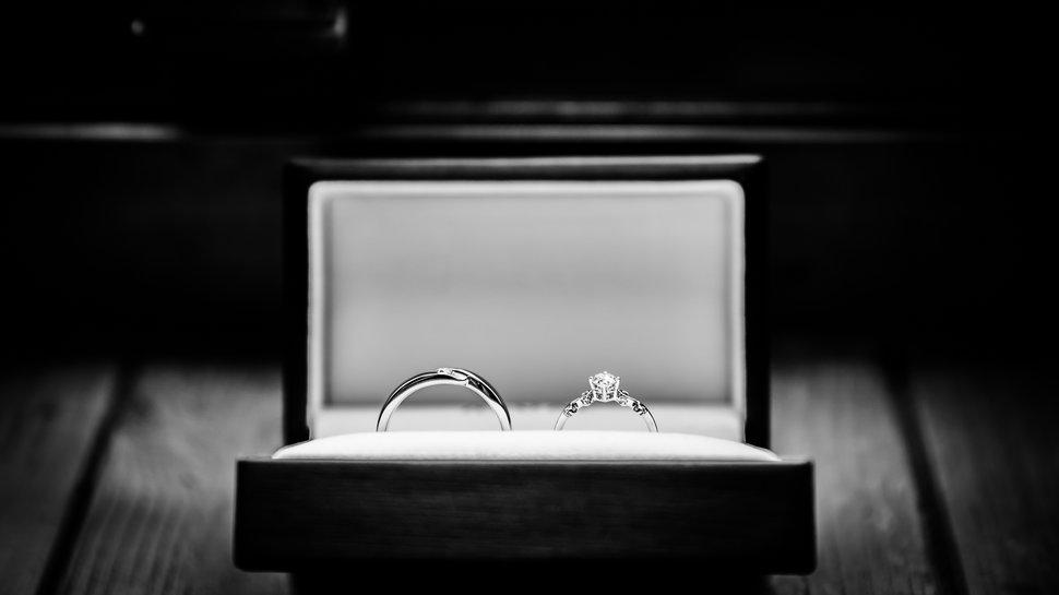 wedding-238 - J-Love 婚禮攝影團隊《結婚吧》