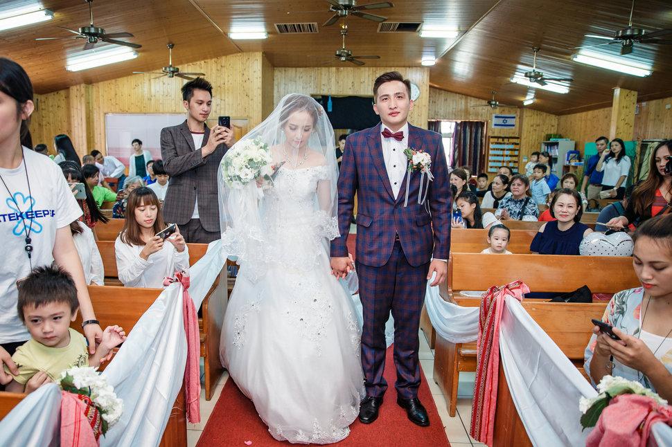 wedding-267 - J-Love 婚禮攝影團隊《結婚吧》