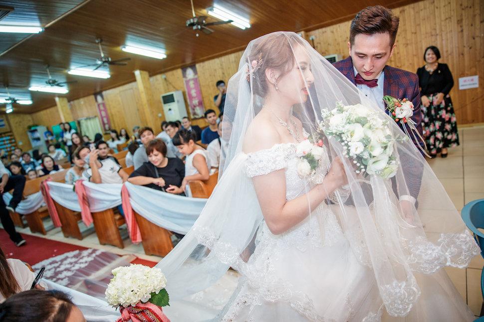 wedding-274 - J-Love 婚禮攝影團隊 - 結婚吧