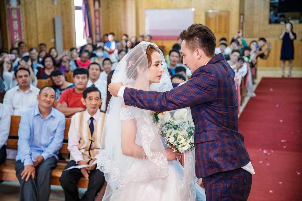 wedding-338 - J-Love 婚禮攝影團隊 - 結婚吧