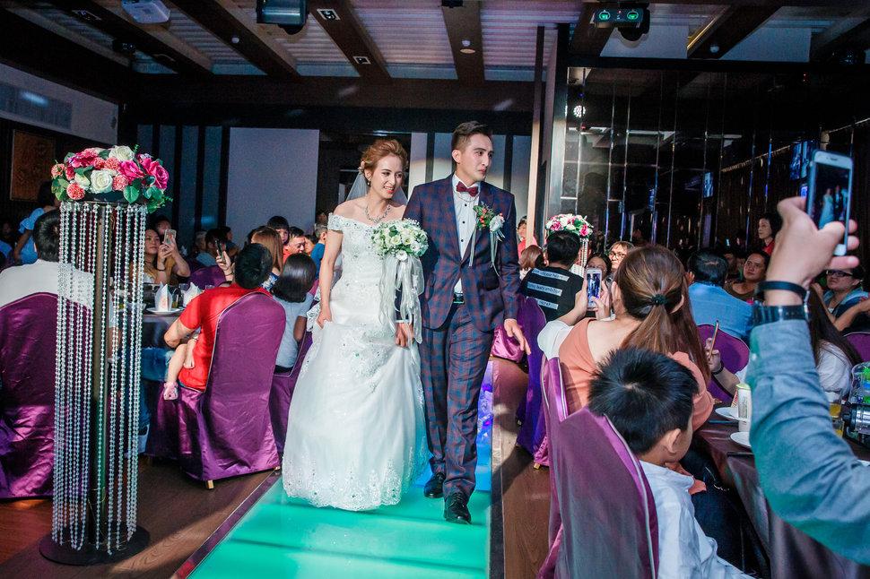 wedding-499 - J-Love 婚禮攝影團隊《結婚吧》