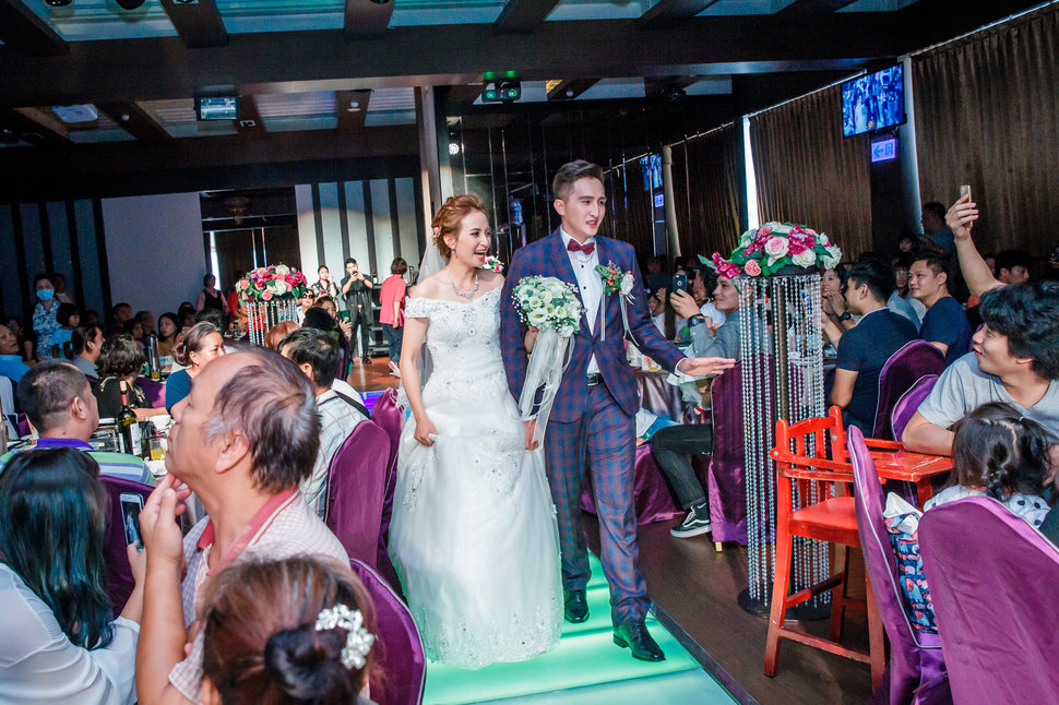 wedding-502 - J-Love 婚禮攝影團隊 - 結婚吧