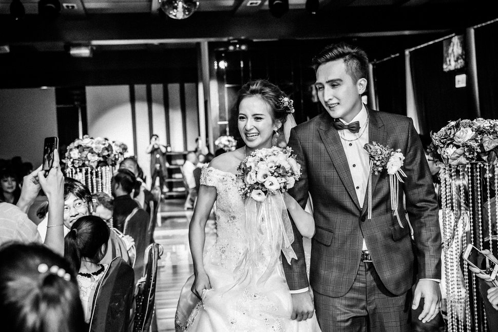 wedding-510 - J-Love 婚禮攝影團隊 - 結婚吧