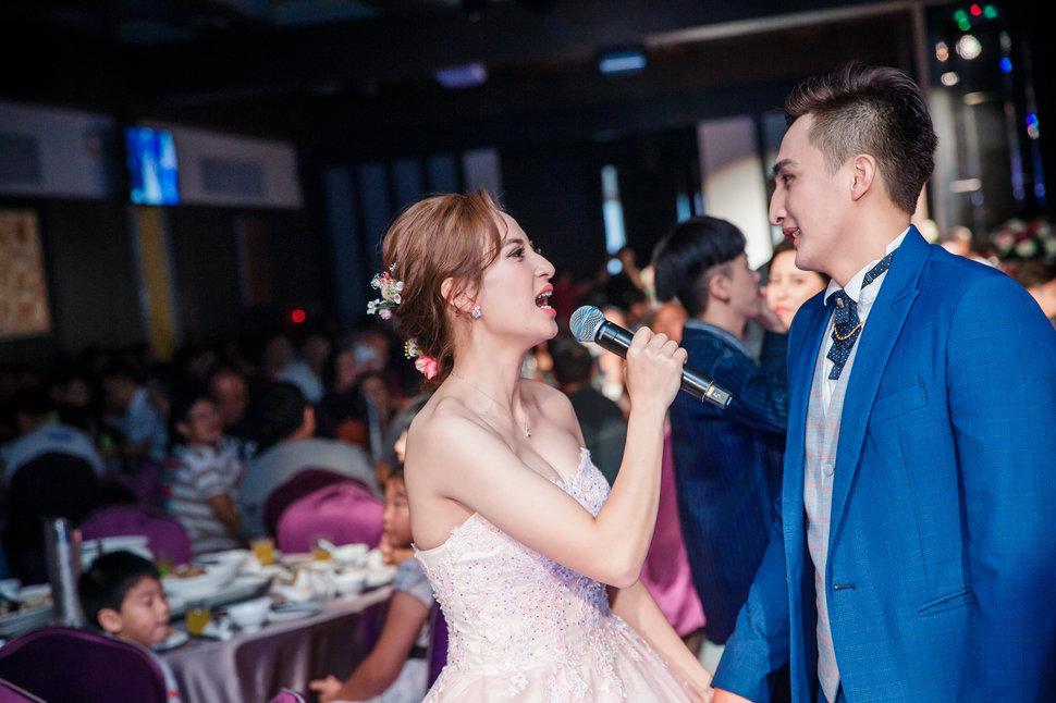 wedding-611 - J-Love 婚禮攝影團隊 - 結婚吧