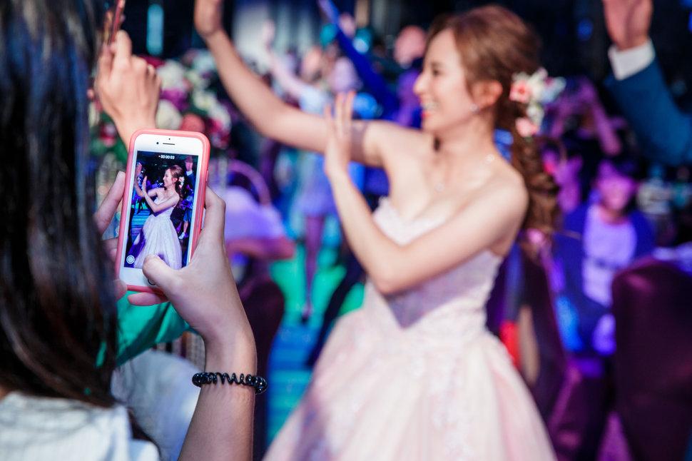 wedding-623 - J-Love 婚禮攝影團隊 - 結婚吧