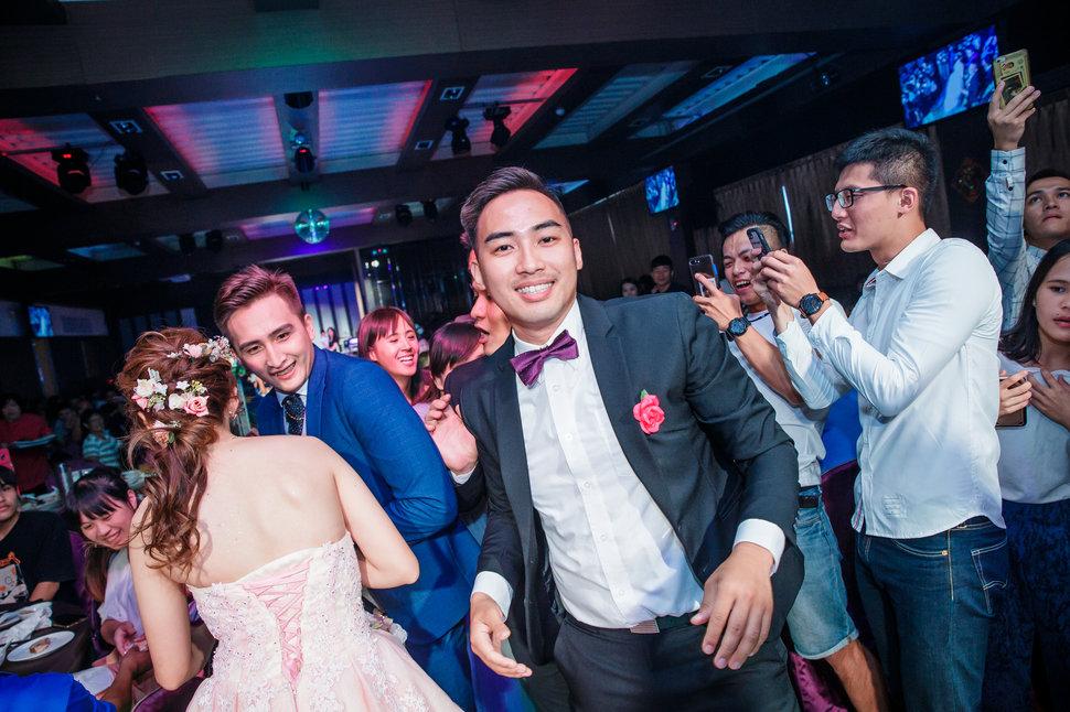 wedding-624 - J-Love 婚禮攝影團隊 - 結婚吧