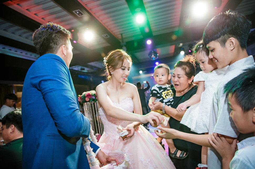 wedding-631 - J-Love 婚禮攝影團隊 - 結婚吧