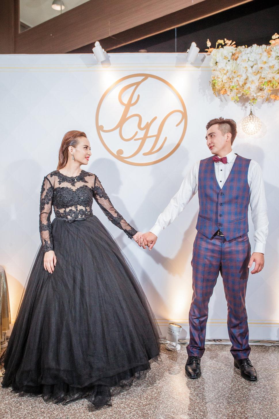wedding-891 - J-Love 婚禮攝影團隊 - 結婚吧
