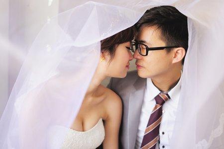 J-Love婚攝團隊/府中晶宴會館/訂結午宴