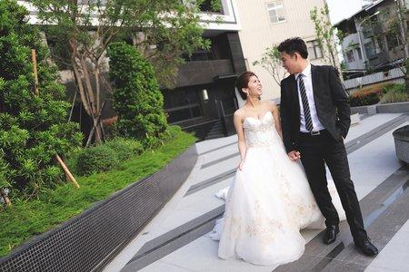 J-Love婚攝團隊/新竹芙洛麗 /迎娶宴客