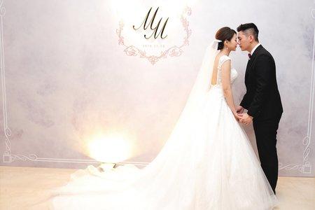 J-Love婚攝團隊/大倉久和/訂結宴客