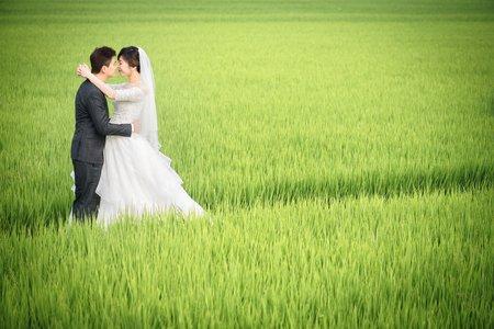 J-Love婚攝團隊/牧時光旅宿/鹽水武廟/迎娶午宴