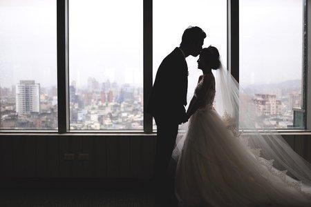 J-Love婚攝團隊/台北花園大酒店/喜宴