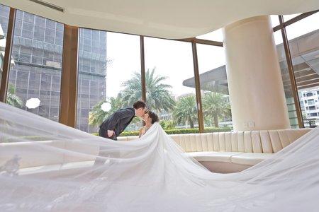 J-Love婚攝團隊/宜蘭礁溪長榮鳳凰酒店/訂結宴客