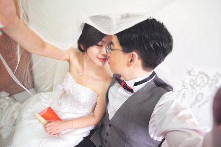 J-Love婚攝團隊/板橋晶宴會館/訂結宴客