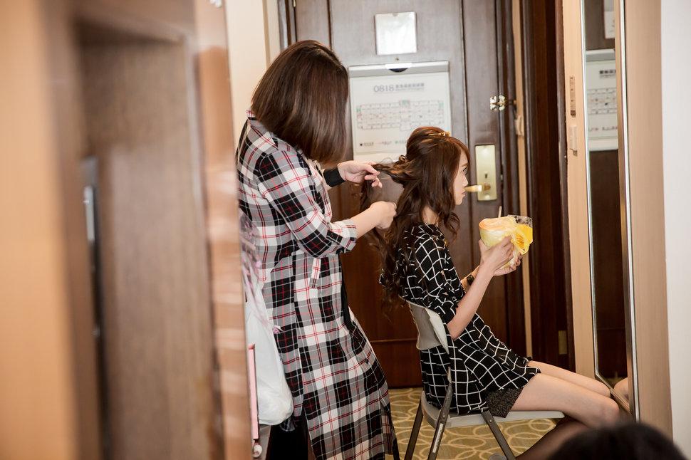 台南長榮酒店 (3) - J-Love 婚禮攝影團隊《結婚吧》