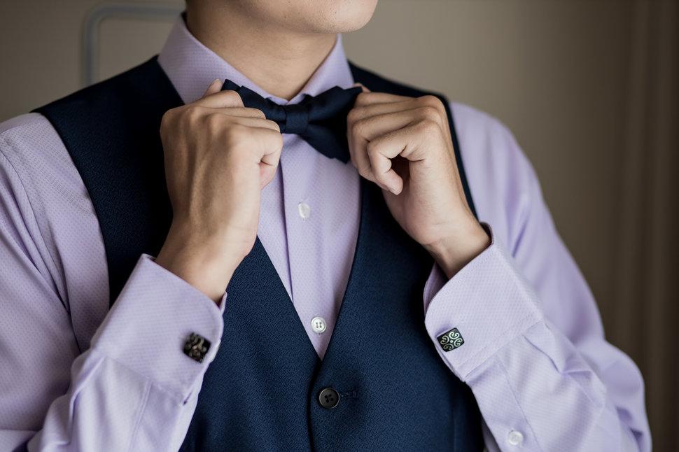 台南長榮酒店 (27) - J-Love 婚禮攝影團隊《結婚吧》
