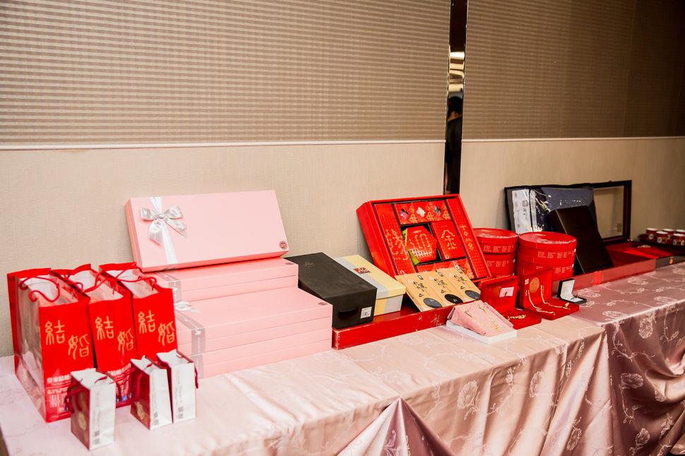 台南長榮酒店 (36) - J-Love 婚禮攝影團隊《結婚吧》