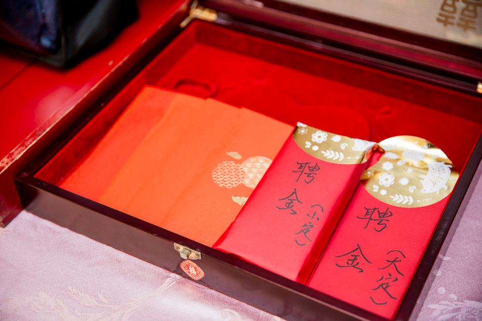 台南長榮酒店 (37) - J-Love 婚禮攝影團隊《結婚吧》