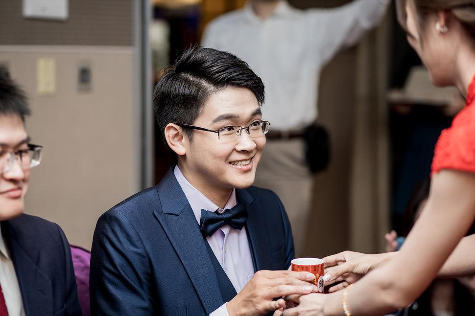 台南長榮酒店 (51) - J-Love 婚禮攝影團隊《結婚吧》