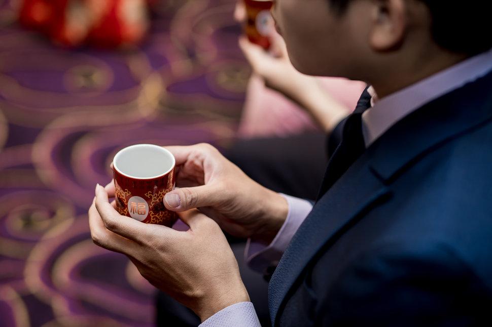 台南長榮酒店 (54) - J-Love 婚禮攝影團隊《結婚吧》