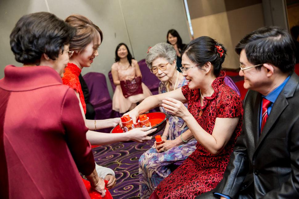 台南長榮酒店 (60) - J-Love 婚禮攝影團隊《結婚吧》