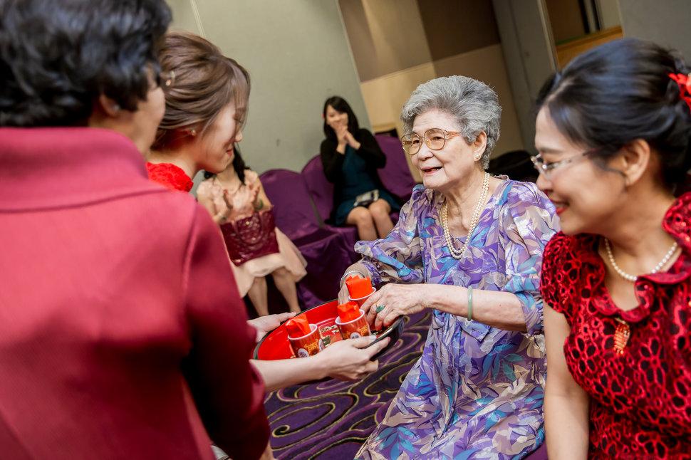 台南長榮酒店 (61) - J-Love 婚禮攝影團隊《結婚吧》