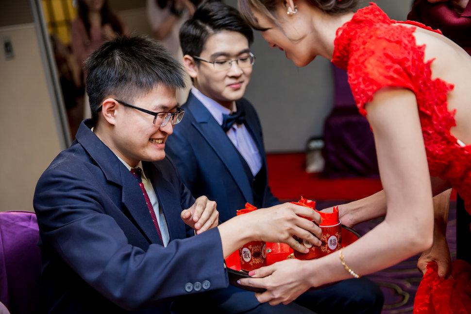 台南長榮酒店 (63) - J-Love 婚禮攝影團隊《結婚吧》
