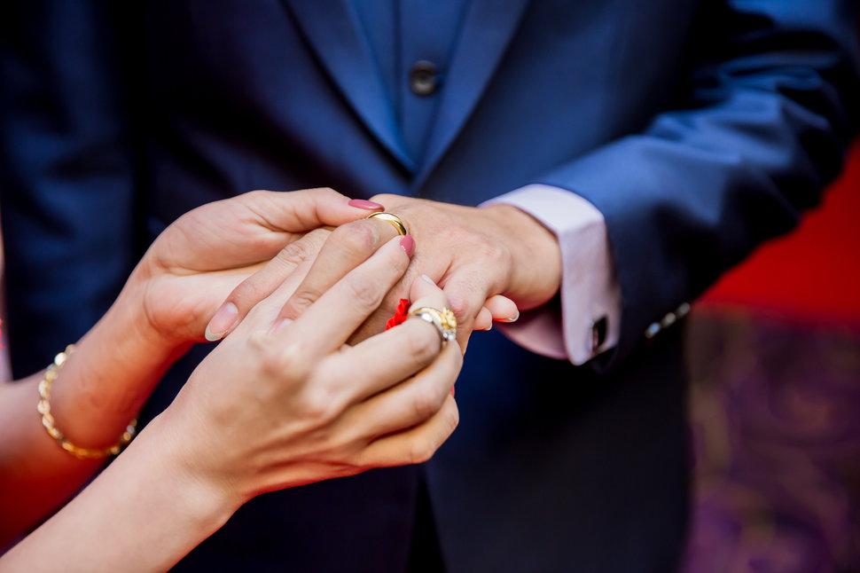 台南長榮酒店 (79) - J-Love 婚禮攝影團隊《結婚吧》
